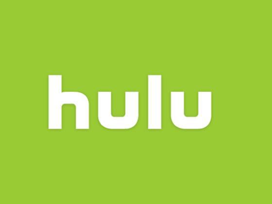 【Hulu】無料トライアル2回目の裏ワザ!お得に1ヶ月継続する方法