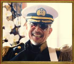 神奈川県知事:竹中直人