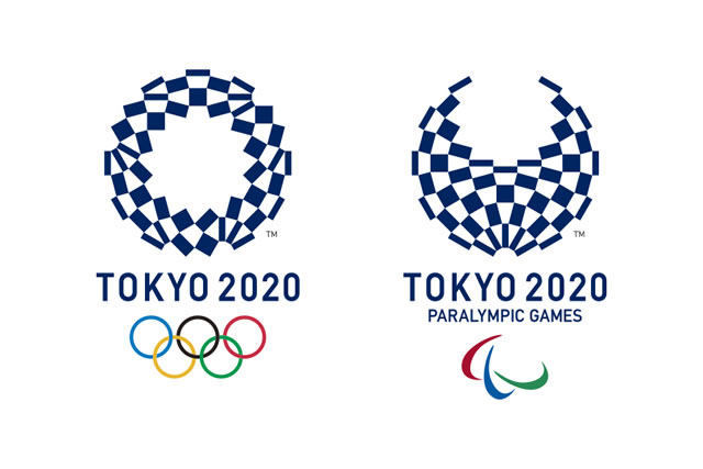 東京五輪チケット購入方法と事前登録のやり方|東京オリンピック