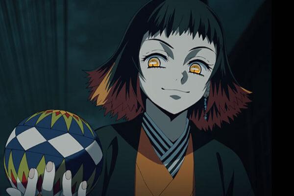 【鬼滅の刃】朱紗丸(すさまる)声優・小松未可子のキャラ代表作!呪術廻戦も