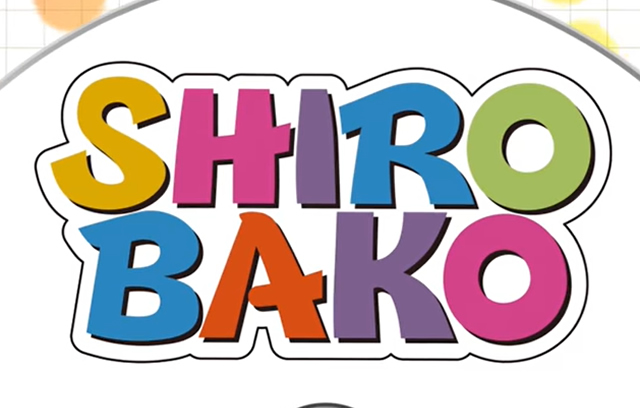 【SHIROBAKO(白箱)】アニメ2期続編決定の可能性は?放送日いつから?