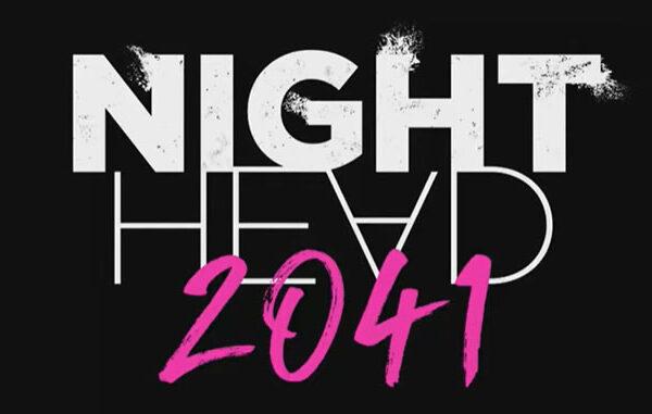NIGHT HEAD(ナイトヘッド)2041のアニメ2期続編可能性は?放送日いつ?